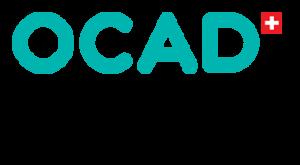 OCAD_logo