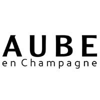 Logo ADT Aube
