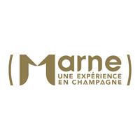 Logo ADT Marne