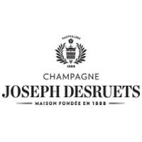 Logo Champagne Joseph Desruets