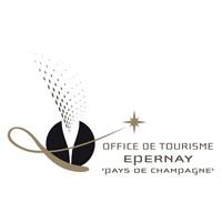Logo OT Epernay