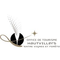 Logo OT Hautvillers