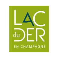Logo OT Lac du Der