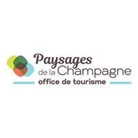 Logo OT Paysages de la Champagne