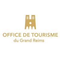 Logo OT Reims