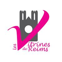 Logo Vitrines de Reims