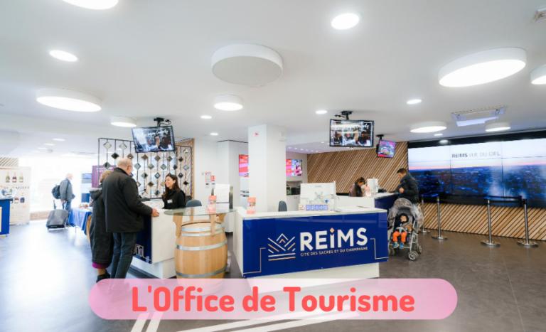 OT Reims